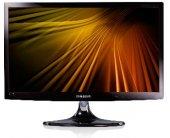 """Samsung SyncMaster T22B350EW 22"""", Full HD..."""