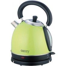 CAMRY Electric kettle CR 1240 зелёный