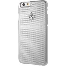 FERRARI Hardcase FEPEHCP6RE iPhone 6/6S...