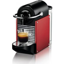 Kohvimasin DELONGHI EN 125 R Nespresso