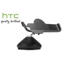 HTC Autokomplekt (hoidik с laadijaga) Desire...