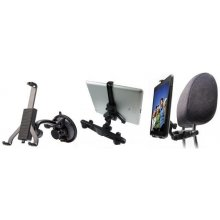 Rebeltec universaalne car holder for tablets...