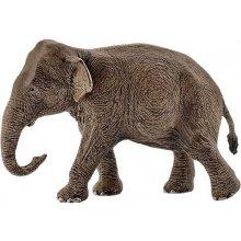 Schleich WILD LIFE Aasia elevandi emasloom