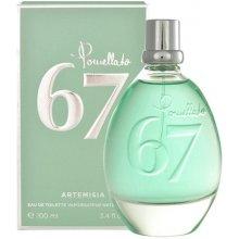 Pomellato 67 Artemisia 50ml - Eau de...