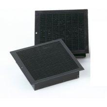 Вытяжка CATA Charcoal filter