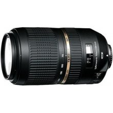 TAMRON 70-300mm F/4,0-5.6 SP Di VC USD Canon