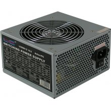 Toiteplokk LC-Power LC500H-12 500 Watt ATX...