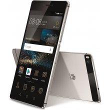 Мобильный телефон HUAWEI P8 titanium серый