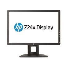 Монитор HP INC. DreamColor Z24x 24IN IPS-G2