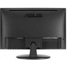 Monitor Asus VT168N 15,6IN LED 1366X768 TN