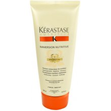 Kerastase Nutritive Immersion Iris Royal...