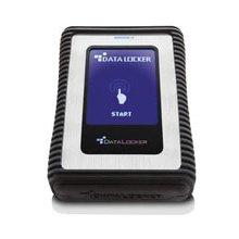 Kõvaketas DataLocker 3 256GB SSD