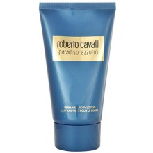 Roberto Cavalli Paradiso Azzurro, ihupiim...
