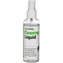 ColorWay Cleaner CW-1032 Spray для screens...