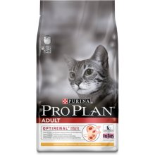 Pro Plan ADULT Cat Chicken & Rice 10kg