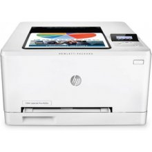 Принтер HP INC. HP LaserJet Pro 200 Color...