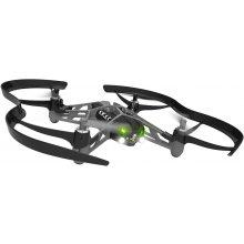 PARROT Airborne Night Drone Minidrone Swat