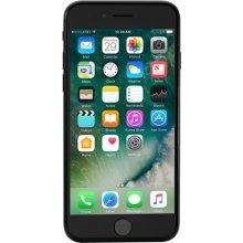 Мобильный телефон Apple iPhone 7 128GB...