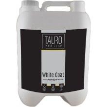 TAURO Pro Line valge Coat Smoothing balsam...