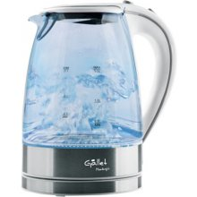 Veekeetja Gallet Electric kettle Montargis...