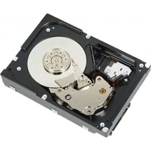 DELL Server HDD 600GB SAS 10000 RPM...