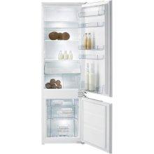 Холодильник GORENJE RKI5182EW A++, Festtür...