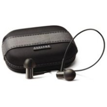 Creative наушники AURVANA IN-EAR2 (Black)