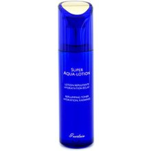 Guerlain Super Aqua Lotion Replumping Toner...