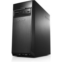 LENOVO IdeaCentre 300-20ISH Tower 90DA00EPPB...
