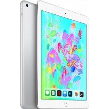 f791f9241b2 Tahvelarvuti Apple iPad 32GB WiFi, hõbedane (2018) MR7G2HC/A - OX.ee