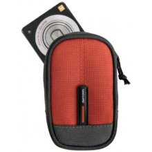 VANGUARD BIIN 6A Bag for COMPACT cameras...
