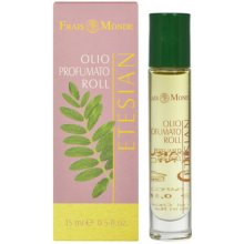 Frais Monde Etesian parfüümõli Roll...
