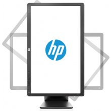 Монитор HP EliteDisplay E201, 1600 x 900...