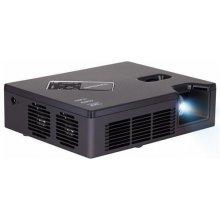 Projektor VIEWSONIC PLED-W800 MOBILE PRJ