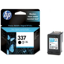 Тонер HP Cartridge 337 чёрный Vivera | 11ml