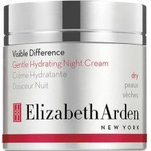 Elizabeth Arden Visible Difference Gentle...