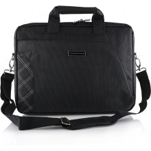 "MODECOM Notebook BAG GREENWICH 15,6"" hall"
