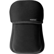 PENTAX Ricoh Neoprene bag black