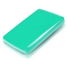 Conceptronic 2.5IN жёсткий диск BOX MINI