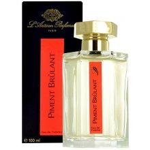 L´Artisan Parfumeur Piment Brulant, EDT...