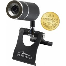 Veebikaamera Media-Tech PC cam WATCHER LT