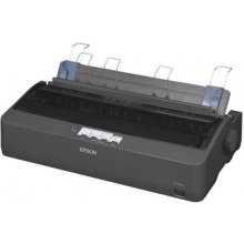 Принтер Epson SJIC25P CARTRIDGE для TM-C710