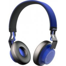 Jabra Headset Move blue