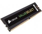 Mälu Corsair 16GB DDR4 2400MHz CL16 DIMM