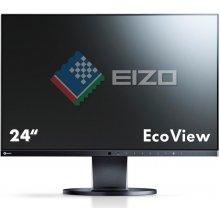 """Monitor Eizo 61.0cm (24"""") EV2455-BK 16:10..."""