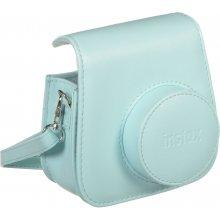 FUJIFILM Instax Mini 9 Bag ice blue