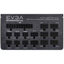 Блок питания EVGA SuperNOVA 1300 G2 1300...
