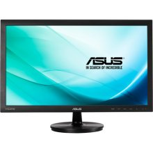 "Monitor Asus VS247HR 23.6 "", Full HD, 1920 x..."