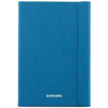 Samsung Book Cover Tab A 9.7 Blue
