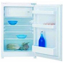 Холодильник BEKO B 1752 F (EEK: A++)